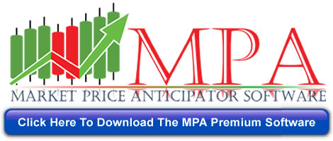 Click Here To Download The MPA Software Premium Edition 3