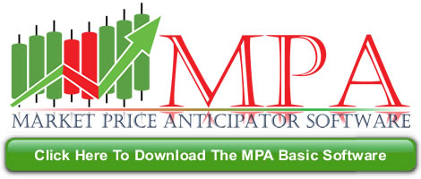 Click Here To Download The MPA Software Basic Edition