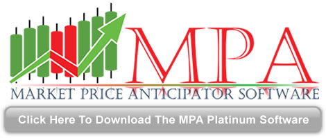 Click Here To Download The MPA Software Platinum Edition