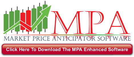 Click Here To Download The MPA Software Enhanced Edition